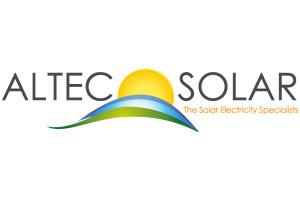 Altec Solar