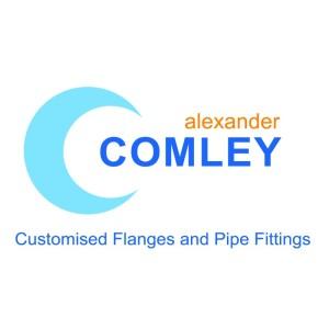 Alexander Comley Ltd