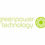 Greenpower Technology