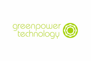 Greenpower Technology