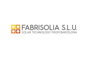 Fabrisolia SLU