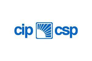CipCsp