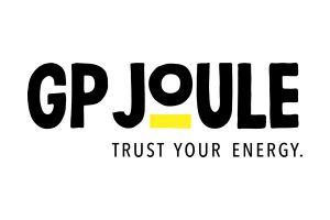 GP JOULE GmbH