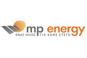 MP-Energy