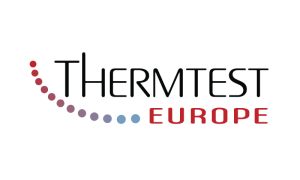 Thermtest Europe AB