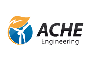 Ache Engineering GmbH