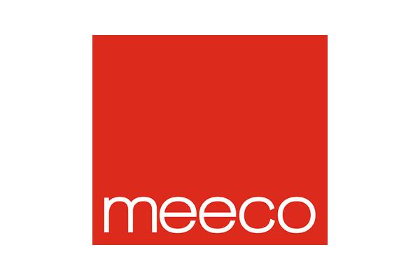 meeco AG   Solar Companies Directory   Europe   Solar