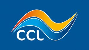 CCL Components