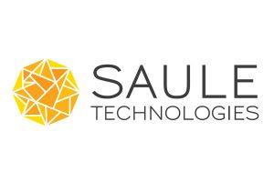Saule Technologies