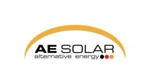 AE Solar GmbH