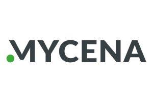 MYCENA Systems Ltd
