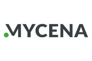 MYCENA Systems Ltd