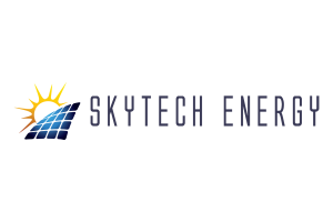 Skytech Energy Ltd.