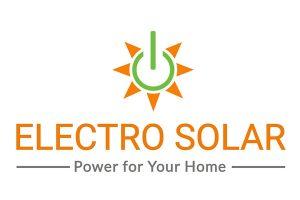 Electro Solar Ibiza