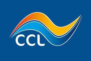CCL Solar B.V.
