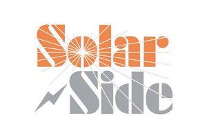 SolarSide Kft