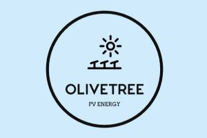 OLIVETREE PV ENERGY