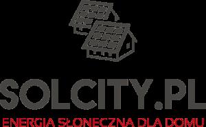 Solcity Mariusz Wilkaniec