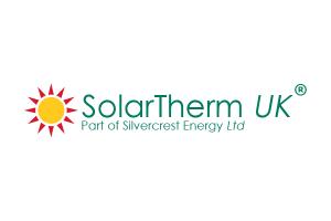 Solartherm UK