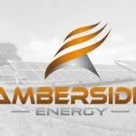 Amberside Energy Ltd