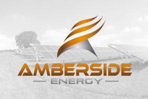 Amberside Energy Ltd