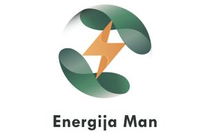 Energija Man