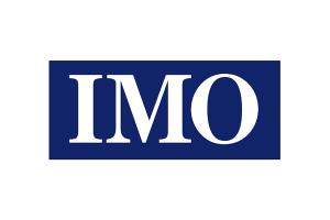 IMO Precision Controls