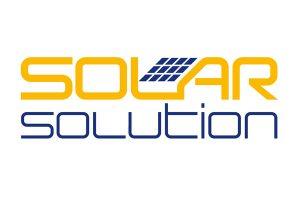 Solar Solution Bulgaria