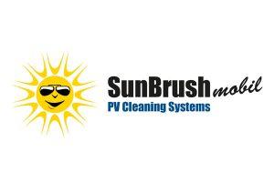 SunBrush mobil GmbH