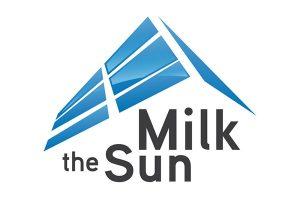 Milk the Sun