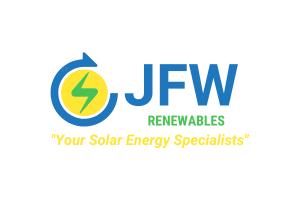 JFW Renewables