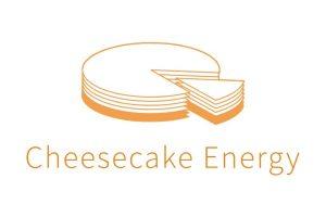 Cheesecake Energy Ltd